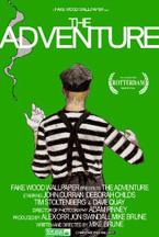 TheAdventurethumb