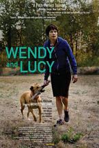 WendyAndLucythumb