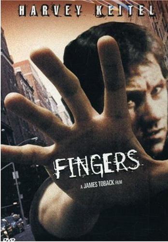 Otras películas - Página 9 H2n-fingers