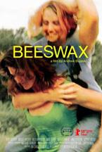 Beeswaxthumb