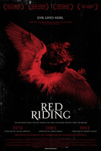 RedRidingthumb