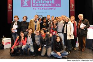 talentcampusstill1