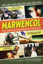 Marwencolthumb