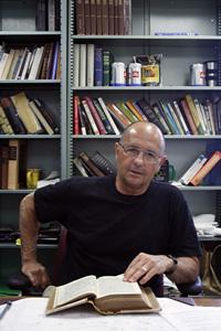 professorstill