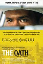 TheOaththumb1