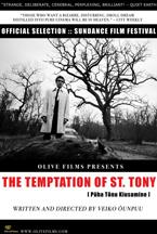 TemptationofStTonythumb1