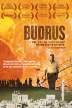 Budrusthumb