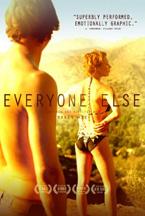 EveryoneElsethumb