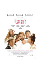 BarneysVersionthumb