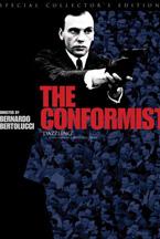 TheConformistthumb