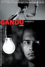 Ganduthumb
