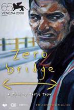 ZeroBridgethumb
