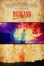 Redlandthumb