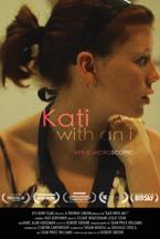 KatiWithAnIthumb
