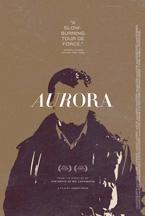 Aurorathumb