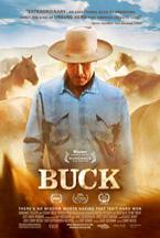 Buckthumb