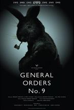 GeneralOrdersNo9thumb