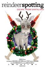 Reindeerspottingthumb