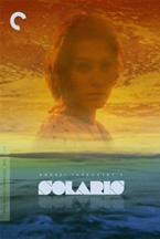 Solaristhumb