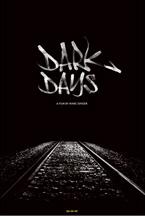 DarkDaysthumb