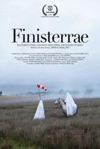 Finisterraethumb