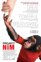 ProjectNimthumb