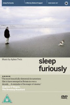 SleepFuriouslythumb