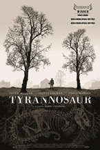 Tyrannosaurthumb