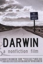 Darwinthumb
