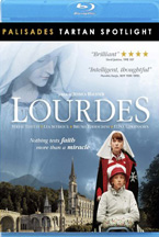 Lourdesthumb