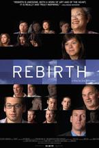 Rebirththumb