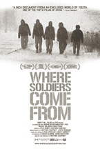 WhereSoldiersComeFromthumb