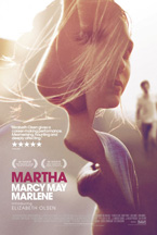 MarthaMarcythumb