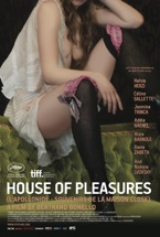 houseofpleasuresthumb