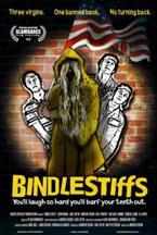 Bindlestiffsthumb