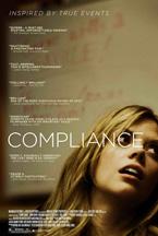 Compliancethumb