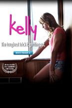Kellythumb