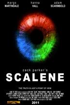 Scalenethumb