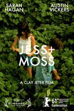 Jess+Mossthumb