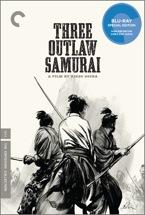threeoutlawsamurai