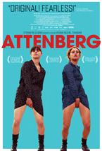 Attenbergthumb