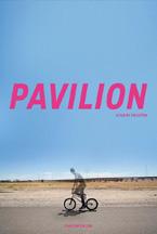 Pavilionthumb