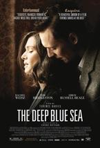 deep blue sea thumb