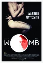 womb thumb