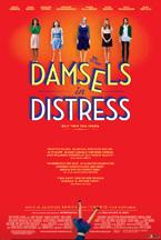 DamselsinDistressthumb