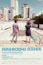 NeighboringSoundsthumb