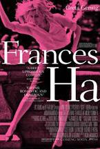 FrancesHathumb