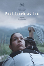 post_tenebras_poster