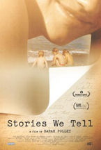 stories_we_tell_poster