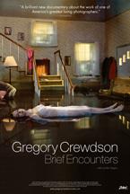 GregoryCrewdsonBriefthumb